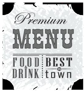 home-menu
